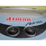 Bể bán nguyệt  Atman HA 600