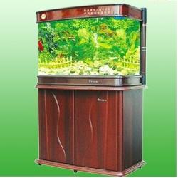 Bể  Minjiang R9 - S600GM