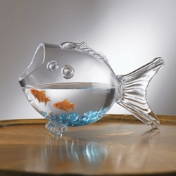 Bình Con Cá