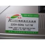 Bể Yuemei RT380