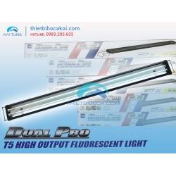 Đèn Odyssea Dual Pro T5HO 2 bóng 90cm