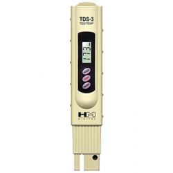 Bút đo TDS