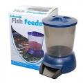 Máy cho cá Koi ăn tự động Jebao