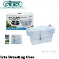 Lồng dưỡng cá tép bằng nhựa ISTA