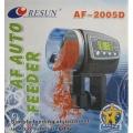 Máy cho cá ăn tự động AF-2005D