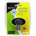 Nhiệt kế điện tử Boyu BT06