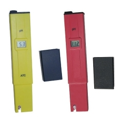 Bút đo PH cầm tay PH 107