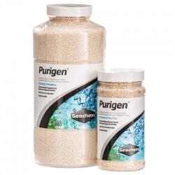 Vật liệu lọc Seachem Purigen 250ml