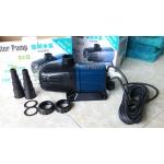Bơm Jebao FM5000 (5m3/h,40w)