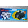Bơm Atman AT 5000 (55W)