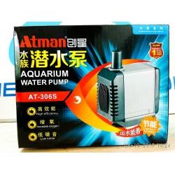 Máy bơm Atman AT306S