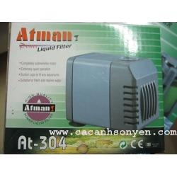 Máy bơm Atman AT-304