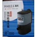Máy bơm Hailea HX5000