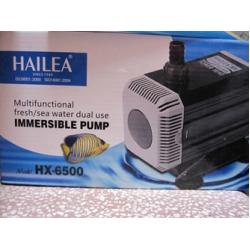 Máy bơm Hailea HX6500
