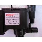 Máy bơm LifeTech AP1200