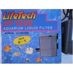 Máy bơm LifeTech AP1300