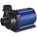 Máy bơm nước biển JEBAO AC 5000 tiết kiệm điện 40w; 5000l/h