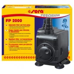 Máy bơm Sera FP 2000