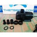 Máy bơm Jebao TM8000