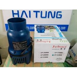 Bơm tạt Jebao LP45000 (45m3/h,200W)