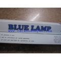 Bóng đèn xanh dùng cho bể sinh vật biển