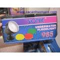 Đèn pha Sonic 985