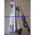 Đèn diệt khuẩn UV JZ-UV6W