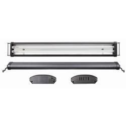 Đèn Odyssea Dual Pro T5HO 2 bóng 60cm