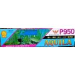Máy lọc Aquila P950