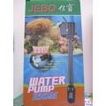 Đầu lọc Jebo R362M