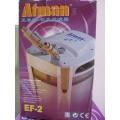 Máy lọc Atman EF2