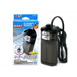 Máy lọc góc Gex Conner filter 1