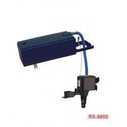 Máy lọc RS 9800