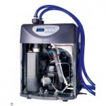 Máy lạnh Hailea HC 500A
