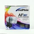 Máy cho cá ăn tự động Dophin AF 007