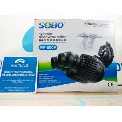 Quạt thổi luồng SOBO WP800M