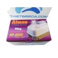 Máy Sủi Atman HP8000