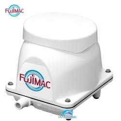 Máy sục khí Fujimac MAC 40R 34W