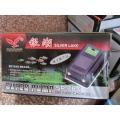 Máy Sủi SP 780