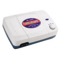 Máy Sủi Ắc quy - điện Sobo SB-10000