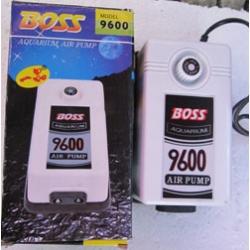 Máy Sủi Boss 9600