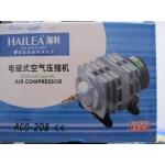 Máy Sủi điện HaiLea 25W