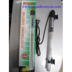 Sưởi Atman AT-300W