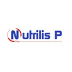 Thức ăn công nghiệp cho cá biển Nutrilis P3
