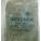 Artemia Sinh khối đông lạnh 100g