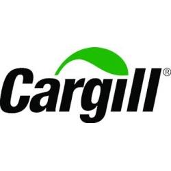 Thức ăn công nghiệp cho cá nước ngọt Cargill