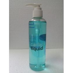 Carbon Liquid 300ml