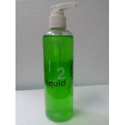 Fertilizer Liquid 2 300ml