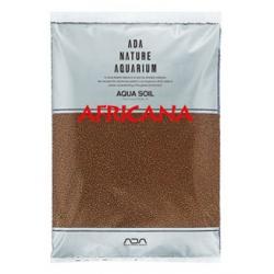 Phân hạt ADA Africana