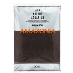 Phân hạt ADA Amazonia